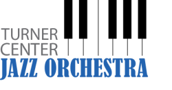 Turner Center Jazz Orchestra